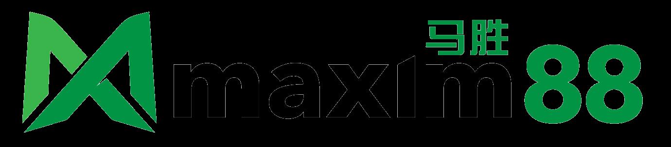 Maxim88 Blog Site